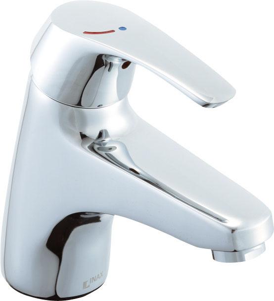 LIXIL リクシル【LF-B340SYC-KD3】 ビーフィット シリーズ名: シリーズ名: リクシル ビーフィット 品名: シングルレバー混合水栓(泡沫式)[新品], カガミイシマチ:3212bff9 --- sunward.msk.ru