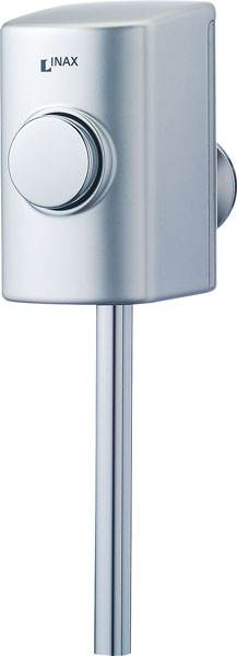 LIXIL リクシル 【UF-3JHT-C】 シリーズ名: シリーズ外 品名: 小便フラッシュバルブ(節水形)(住宅用・流動式)(中水用)[新品]