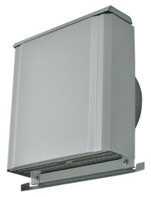 メルコエアテック AT 100VWSUT 深形スクエアフード 雨滴音低減・薄形小風量タイプ・ワイド水切タイプ |横ギャラリ・網ZiwXuOTPk