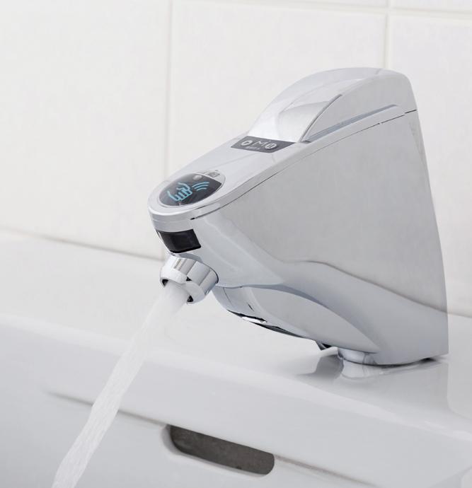 ミナミサワ minamisawa【SS1H20】水すい / 壁型単水栓用 標準角度[新品]