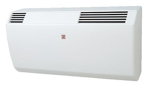 三菱 mitsubishi 換気扇 換気扇・ロスナイ [本体]Jファンロスナイ<熱交換> VL-10JV2-D [新品]
