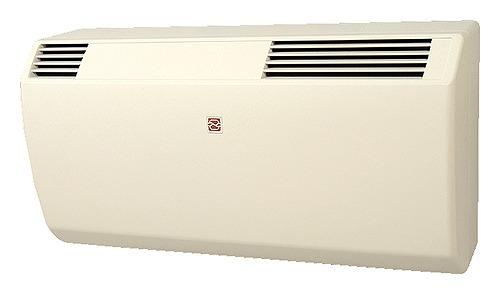 三菱 mitsubishi 換気扇 換気扇・ロスナイ [本体]Jファンロスナイ<熱交換> VL-12JV2-BE-D [新品]