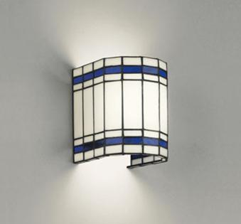 オーデリック ODELIC【OB080589BC】住宅用照明 インテリアライト ブラケットライト[新品]