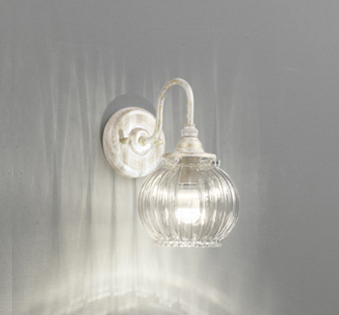 オーデリック インテリアライト ブラケットライト 【OB 081 054LD】 OB081054LD[新品]