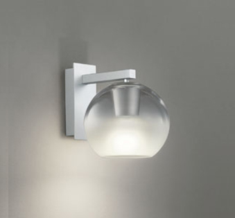 オーデリック インテリアライト ブラケットライト 【OB 255 080LD】OB255080LD[新品]