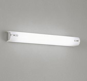 オーデリック インテリアライト ブラケットライト 【OB 255 100】 OB255100[新品]