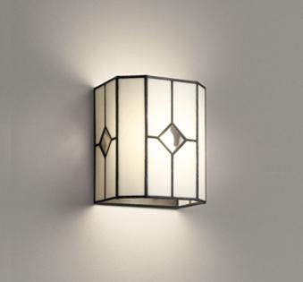 オーデリック ODELIC【OB255161BC】住宅用照明 インテリアライト ブラケットライト[新品]