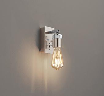 オーデリック 住宅用照明 インテリア 洋 ブラケットライト【OB 255 170LC】OB255170LC[新品]