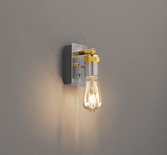 オーデリック 住宅用照明 インテリア 洋 ブラケットライト【OB 255 171LC】OB255171LC[新品]