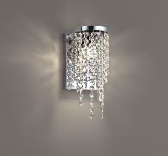 オーデリック ODELIC【OB255210BC】住宅用照明 インテリアライト ブラケットライト[新品]