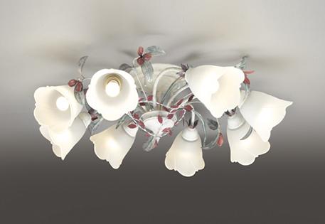 オーデリック シャンデリア 【OC 257 073LC】 住宅用照明 インテリア 洋 【OC257073LC】 [新品]