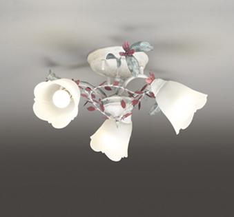 オーデリック ODELIC【OC257075BC】住宅用照明 インテリアライト シャンデリア[新品]