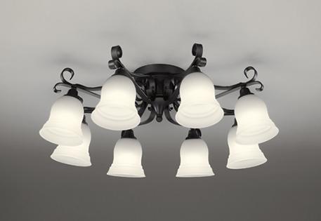 オーデリック ODELIC【OC257081BC】住宅用照明 インテリアライト シャンデリア[新品]