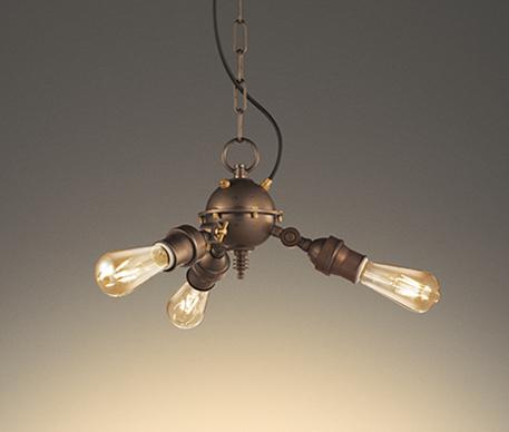 オーデリック ODELIC【OC257129LC】住宅用照明 インテリアライト シャンデリア[新品]