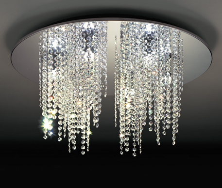 オーデリック ODELIC【OC257130BC】住宅用照明 インテリアライト シャンデリア[新品]