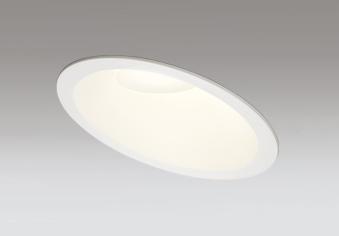 オーデリック ODELIC【OD361256BC】店舗・施設用照明 ダウンライト[新品]
