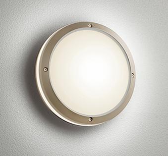 オーデリック ODELIC【OG041635LC1】外構用照明 エクステリアライト ポーチライト[新品]