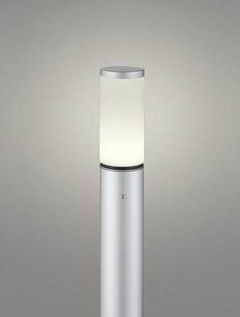 オーデリック ガーデンライト 【OG 254 660LD】 外構用照明 エクステリアライト 【OG254660LD】 [新品]