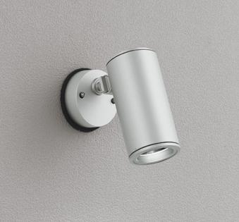 オーデリック ODELIC【OG254851】外構用照明 エクステリアライト スポットライト[新品]