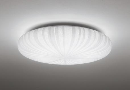 オーデリック ODELIC【OL251278BC1】住宅用照明 インテリアライト 和[新品]