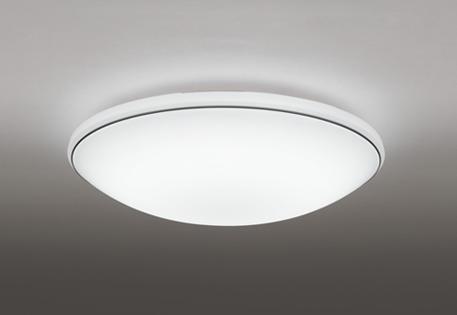 オーデリック ODELIC【OL251618BC1】住宅用照明 インテリアライト シーリングライト[新品]
