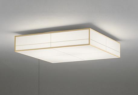 オーデリック 和照明 【OL 291 022L】【OL291022L】 和室[新品]