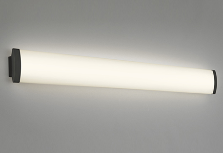 オーデリック ブラケットライト 【OL 291 033P4F】【OL291033P4F】[新品]