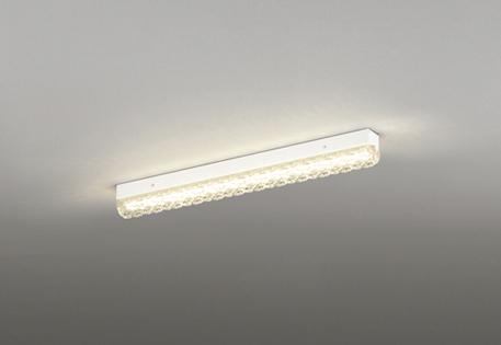 オーデリック ODELIC【OL291166】住宅用照明 インテリアライト シャンデリア[新品]