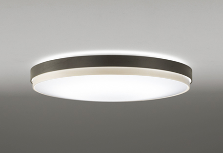 オーデリック ODELIC【OL291296】住宅用照明 インテリアライト シーリングライト[新品]