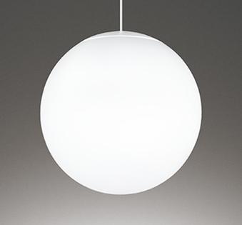 オーデリック ODELIC【OP034119NC1】住宅用照明 インテリアライト ペンダントライト[新品]