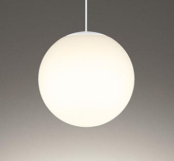 オーデリック ODELIC【OP252506BR1】住宅用照明 インテリアライト ペンダントライト[新品]