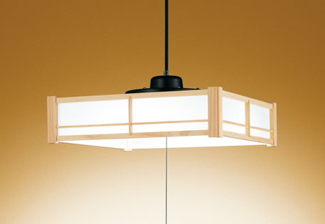 オーデリック 住宅用照明 インテリア 和 和【OP 252 542N】OP252542N[新品]