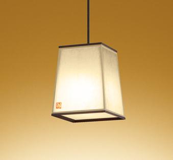 オーデリック 住宅用照明 インテリア 和 和【OP 252 566BC】OP252566BC[新品]