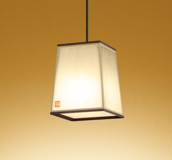 オーデリック 住宅用照明 インテリア 和 和【OP 252 566PC】OP252566PC[新品]