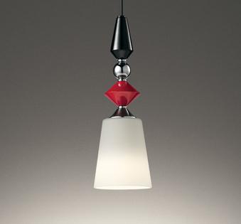 オーデリック ODELIC【OP252573BC】住宅用照明 インテリアライト ペンダントライト[新品]