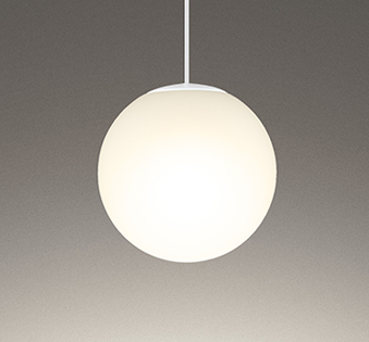 オーデリック ODELIC【OP252594BR】住宅用照明 インテリアライト ペンダントライト[新品]