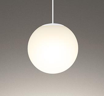 オーデリック ODELIC【OP252594LC】住宅用照明 インテリアライト ペンダントライト[新品]