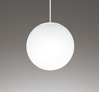 オーデリック ODELIC【OP252594ND】住宅用照明 インテリアライト ペンダントライト[新品]