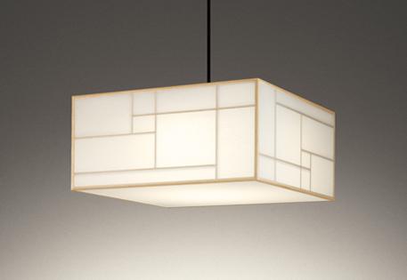オーデリック ODELIC【OP252611】住宅用照明 インテリアライト 和[新品]