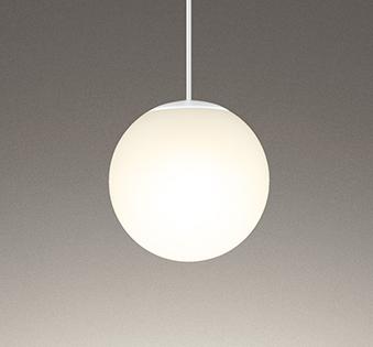 オーデリック ODELIC【OP252626PC】住宅用照明 インテリアライト ペンダントライト[新品]