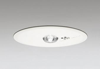 オーデリック ODELIC【OR036608P1】店舗・施設用照明 非常用照明器具・誘導灯器具[新品]