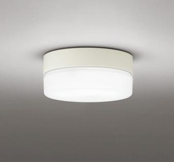 オーデリック ODELIC【OR037010】店舗・施設用照明 非常用照明器具・誘導灯器具[新品]