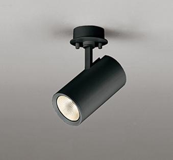 オーデリック 店舗・施設用照明 テクニカルライト スポットライト【OS 256 508】OS256508[新品]