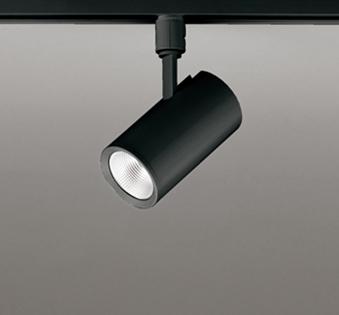 オーデリック 店舗・施設用照明 テクニカルライト スポットライト【OS 256 509】OS256509[新品]
