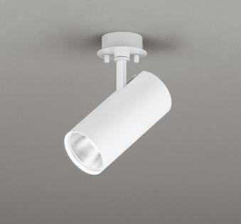 オーデリック ODELIC【OS256552】住宅用照明 インテリアライト ブラケットライト[新品]