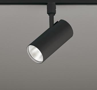 オーデリック ODELIC【OS256553BC】店舗・施設用照明 スポットライト[新品]