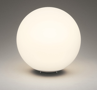 オーデリック ODELIC【OT265026BC】住宅用照明 インテリアライト スタンド[新品]