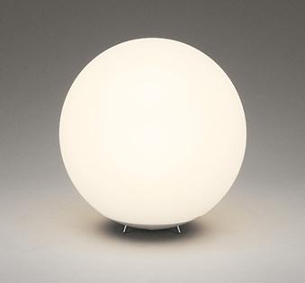 オーデリック ODELIC【OT265027LD】住宅用照明 インテリアライト スタンド[新品]