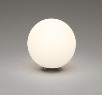 オーデリック ODELIC【OT265029LD】住宅用照明 インテリアライト スタンド[新品]