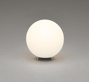 オーデリック ODELIC【OT265033BC】住宅用照明 インテリアライト スタンド[新品]